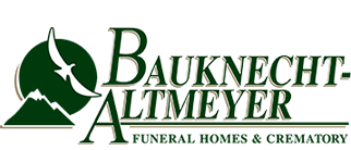 Bauknecht-Altmeyer Funeral Homes Sympathy Store