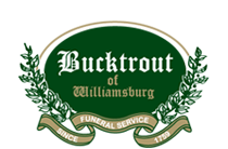 Bucktrout of Williamsburg Sympathy Store