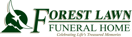 Forest Lawn Funeral Home Sympathy Store