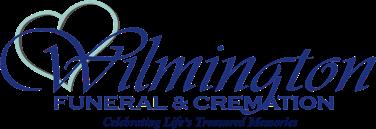Wilmington Funeral & Cremation Sympathy Store